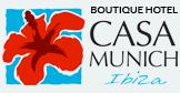 casa_munich_ibiza_logo