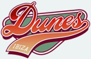 dunes_ibiza_logo