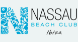 nassau_beach_club_ibiza_logo