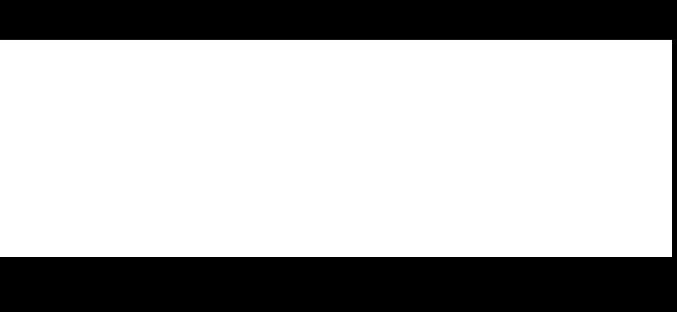 palacio_badarji_ibiza_logo