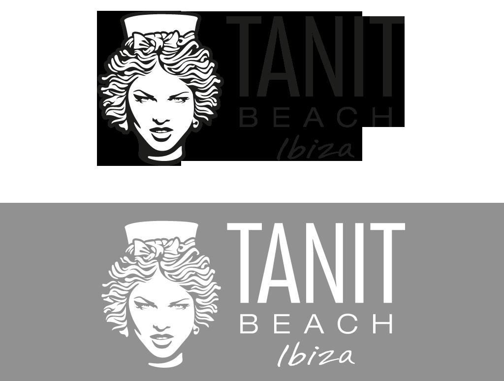 tanit_logo_02