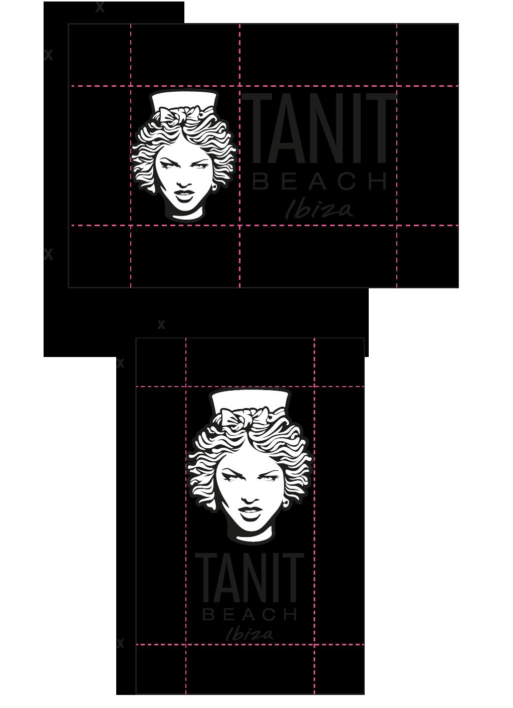 tanit_logo_03