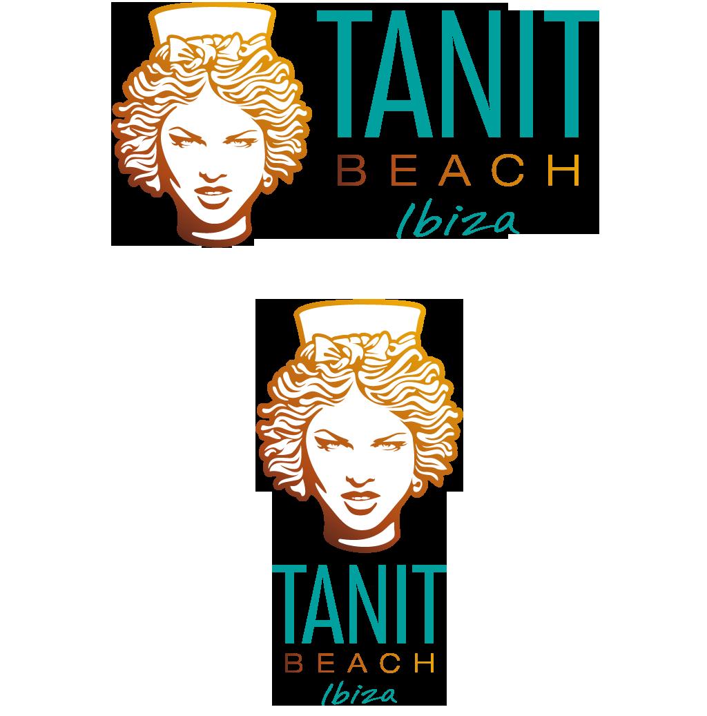 tanit_logo_04