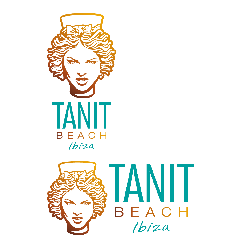 tanit_logo_color_01